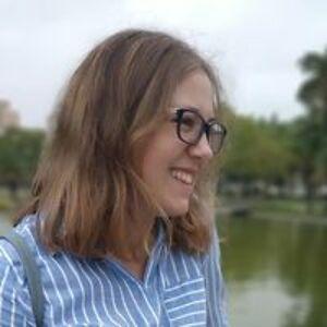 Maria Vaz