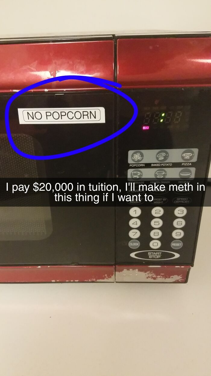 50 Memes That Hilariously Sum Up Student Life.