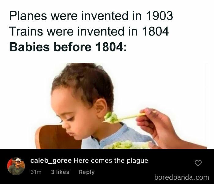 Cursed_airplane