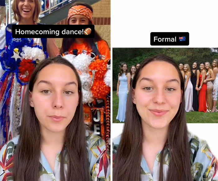 Culture-Shocks-Of-Attending-An-Aussie-School