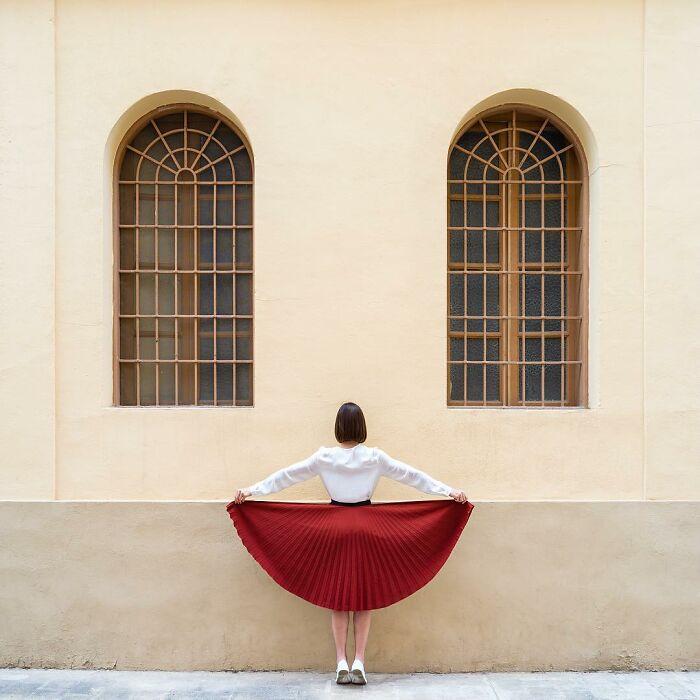 Anna-Devis-Daniel-Rueda-Photography-Instagram
