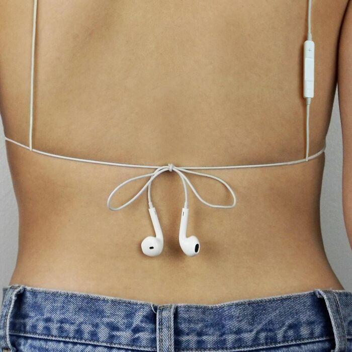 Everyday-Objects-Fashion-Accessories-Artist-Gab-Bois