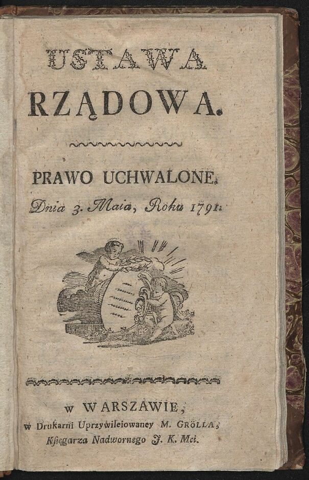 800px-Constitution_of_the_3rd_May_1791_-_print_in_Warszawa_-_Michal_Groll_-_1791_AD.jpg