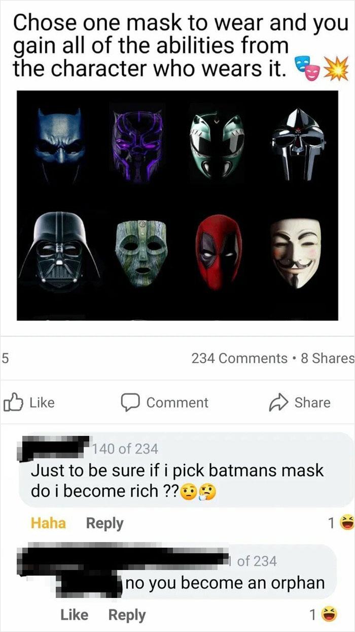 Cursed_mask