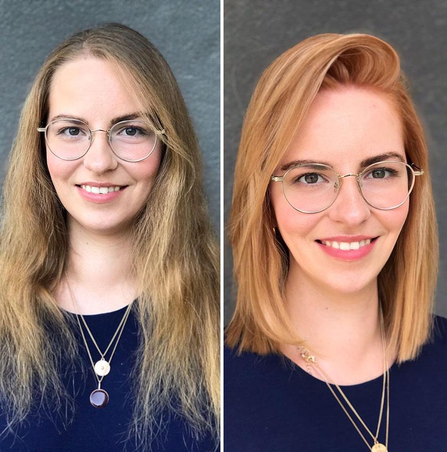 Hair-Styling-Before-After-Women-Jurgita-Malakauskaite-Self-Station-Part-2