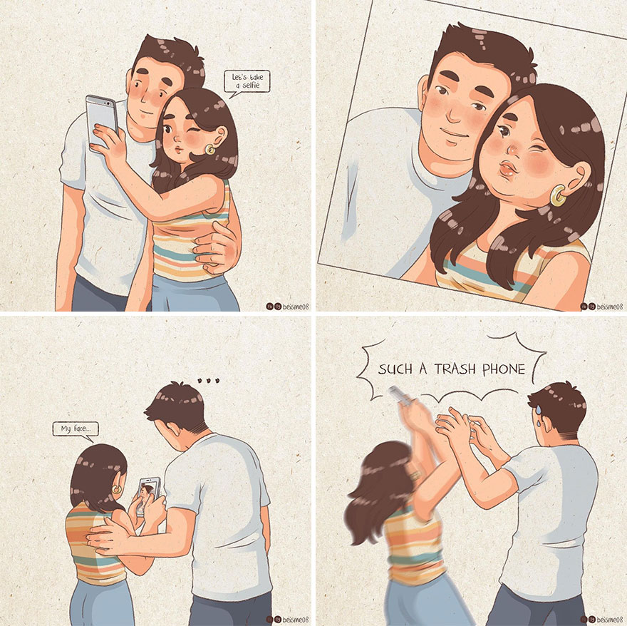 Couple-Relationship-Comics-Luong-Thuy-Beisme08