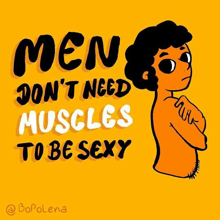 Body-Positivity-Men-Art