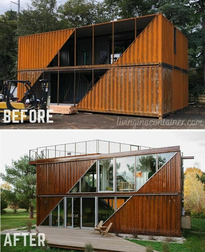 Houses-From-Recycled-Shipping-Containers