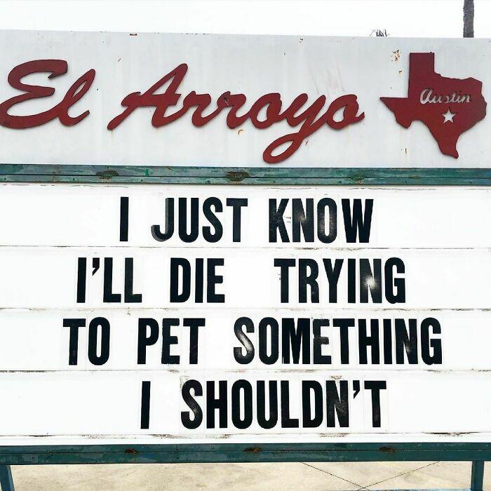 Funny-Restaurant-Signs-Texas-El-Arroyo