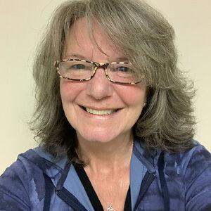 Jill Tremblay