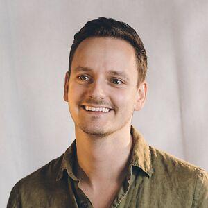 Nick Levesque