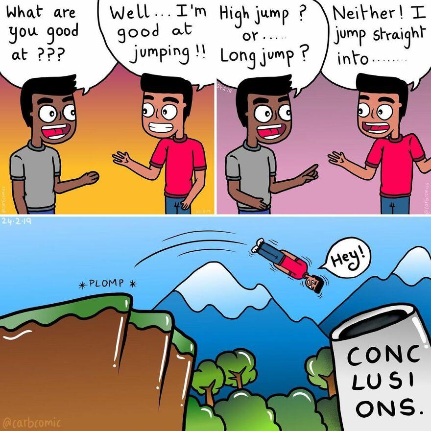 Funny-Comics-Carbcomics