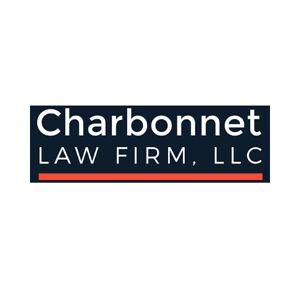 Charbonnet Law Firm, LLC