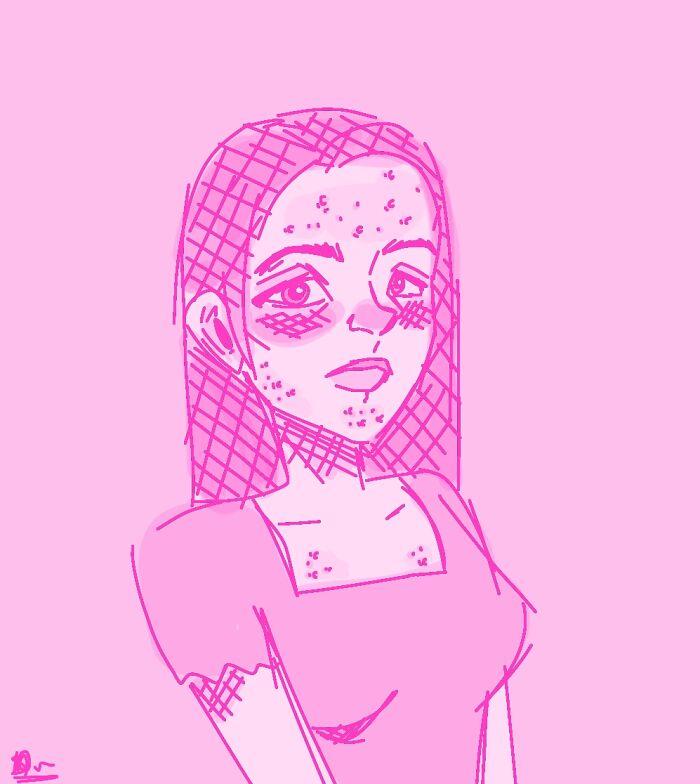 Pinkkkk