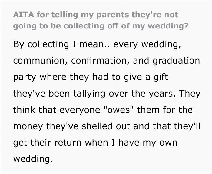 bride parents feud small wedding 1 609e2d7850d5b 700