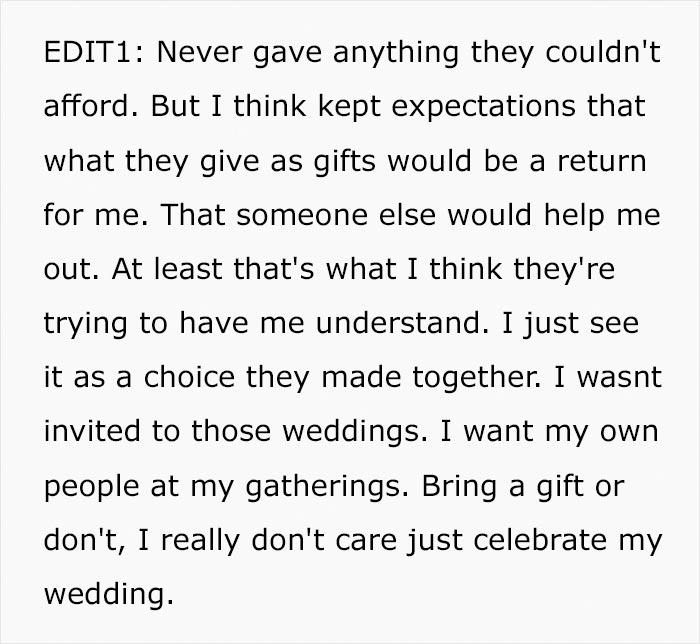 bride parents feud small wedding 11 609e2d824acb8 700