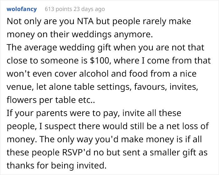 bride parents feud small wedding 17 609e2d88352b7 700
