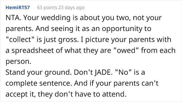 bride parents feud small wedding 19 609e2d8a37a13 700
