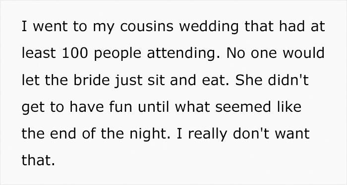 bride parents feud small wedding 4 609e2d7b57f4a 700