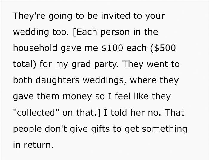 bride parents feud small wedding 6 609e2d7d410cf 700
