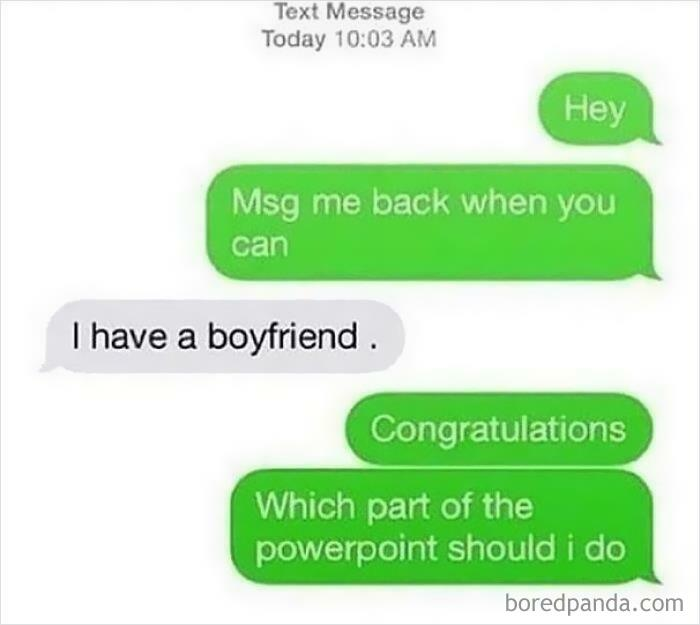 Funny-Unexpected-Texts
