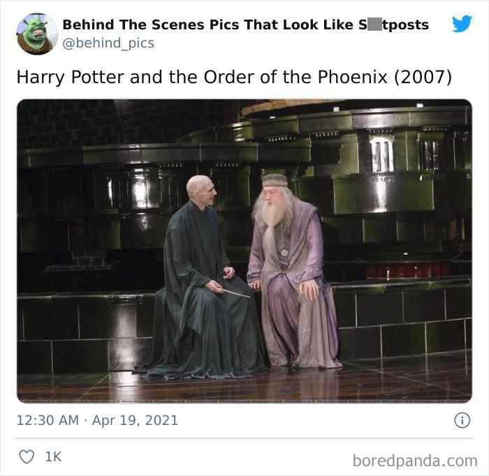 Funny-Behind-The-Scene-Pictures