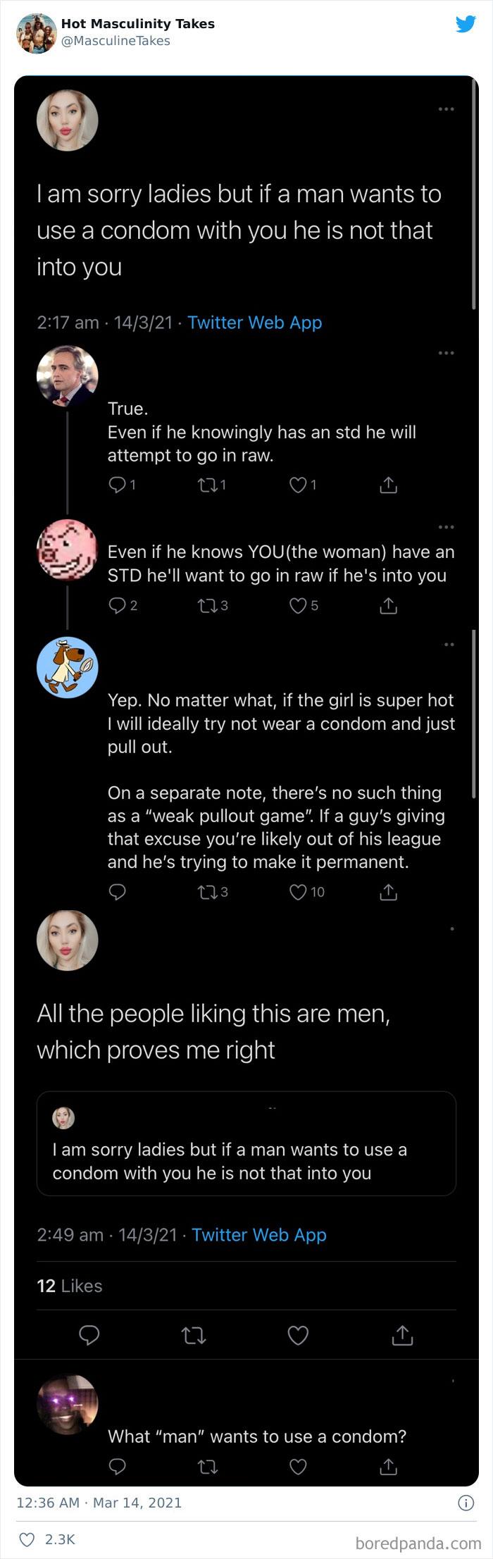 Cringe-Men-Twitter