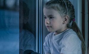 20 Cosas muy crueles dichas por padres a sus hijos, y que no olvidarán
