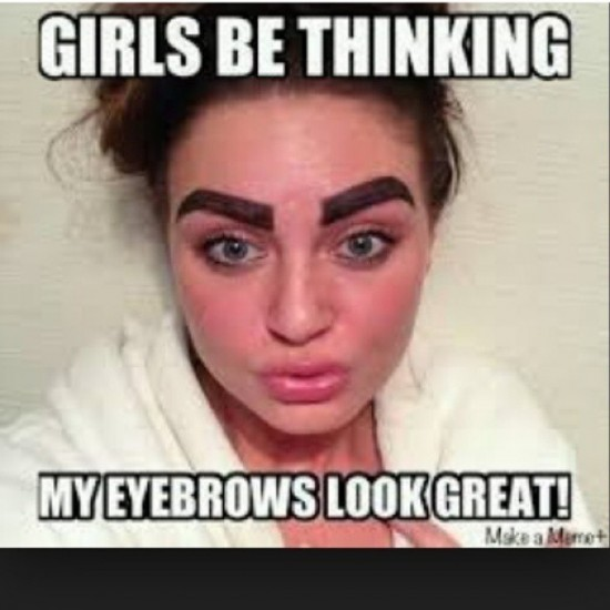 eyebrows3-60aac41de3770.jpg