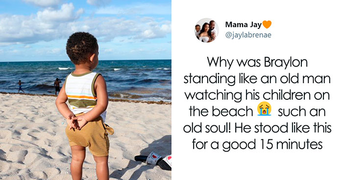 It's Time For The Best Parenting Tweets Of The Month, And Here Are The Best Ones This May (40 Pics)