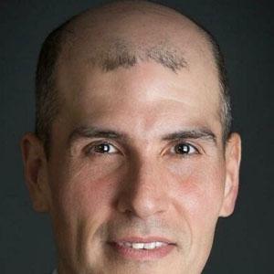 40 Trágicos accidentes al cortarse el pelo (Nuevas fotos)