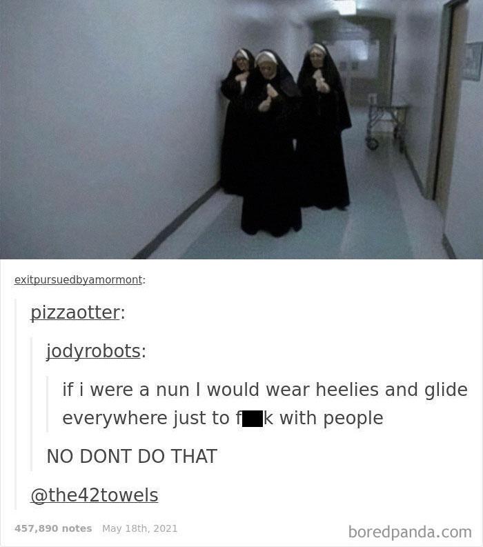 Cursed_heelies