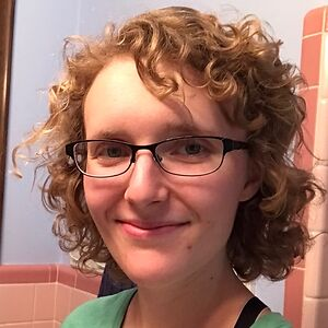 Amanda Lynch
