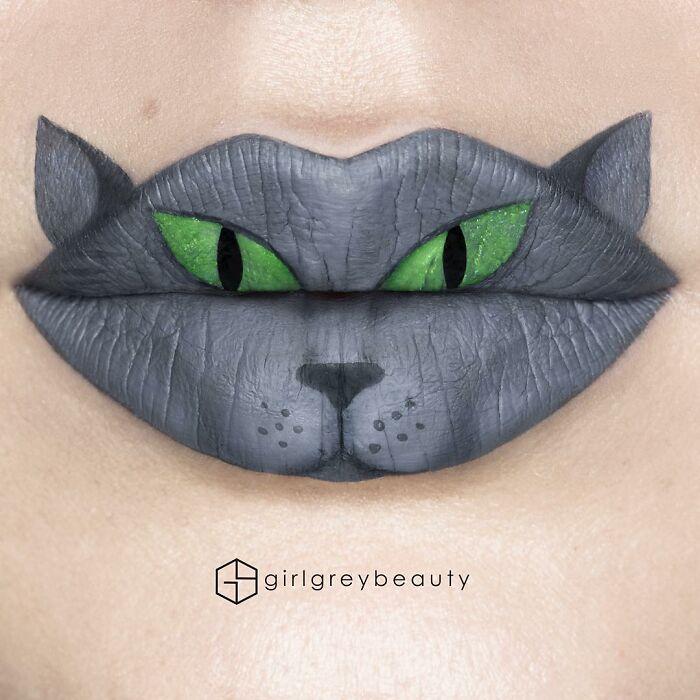Lip-Artist-Makeup-Art-Andrea-Reed