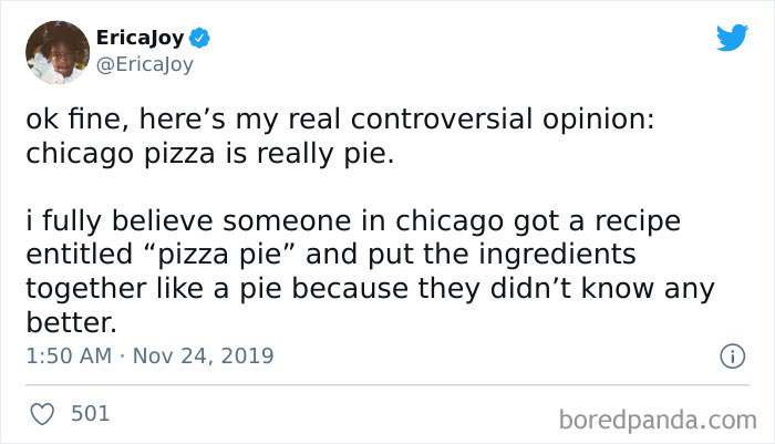 People-Share-Controversial-Food-Opinions