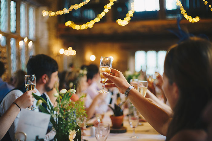 People-Share-Worst-Things-Happen-At-Wedding