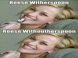 spoon-60958f876f5a4.jpg