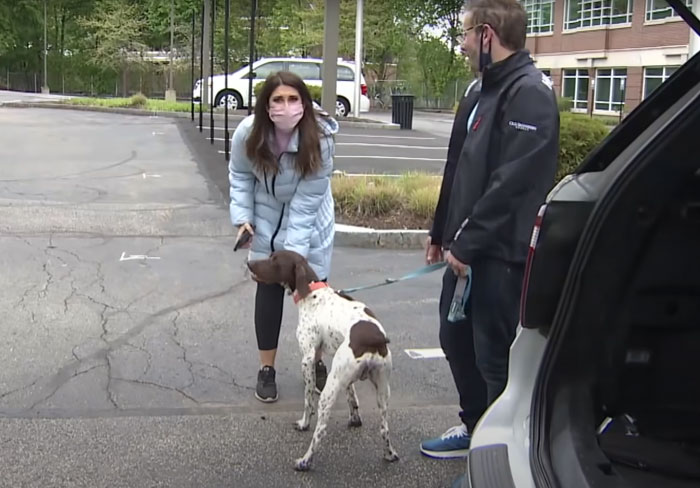stolen puppy captured dognapper juliana mazza 1 609cc7744fbe0 700