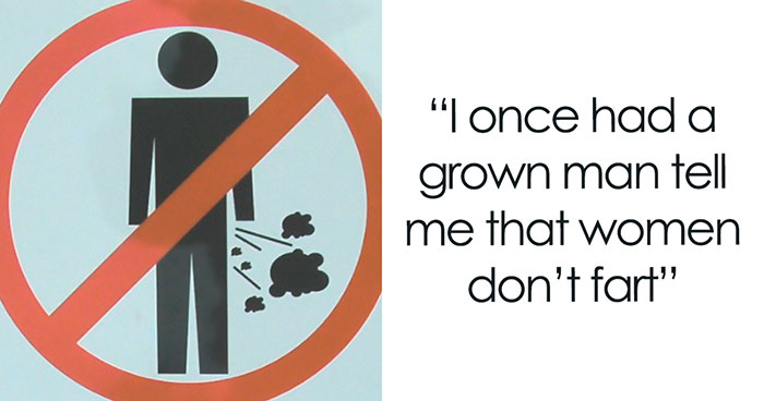 21 Women Share Times Men Confidently Explained The Most Basic Things To Them