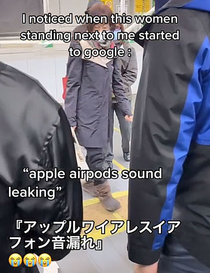 """Woman Shares Things In Japan That Are Often """"Culture Shocks"""" For Foreigners"""