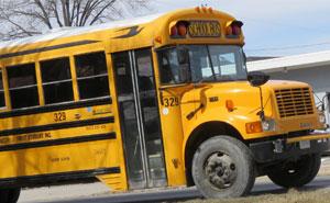 Nada salió como estaba previsto: 20 viajes escolares que fueron un fracaso y los profesores lo compartieron en internet