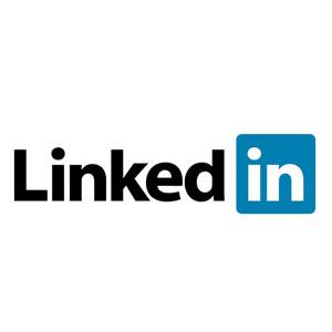 12 Capturas de pantalla que muestran el peor lado de LinkedIn