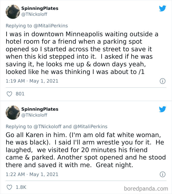 Wholesome-Moments-With-Strangers