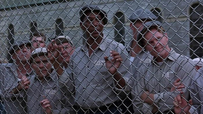 Ex-Prisoners Are Listing All The Things Hollywood Gets Wrong About Prison, And Their Thread Is Revealing