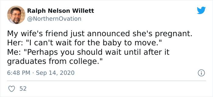 Dads-Tweet-Pregnancy-Stories