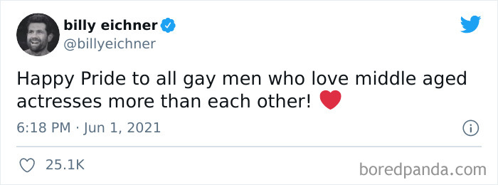 Funny-Lgbt-Pride-Month-Tweets