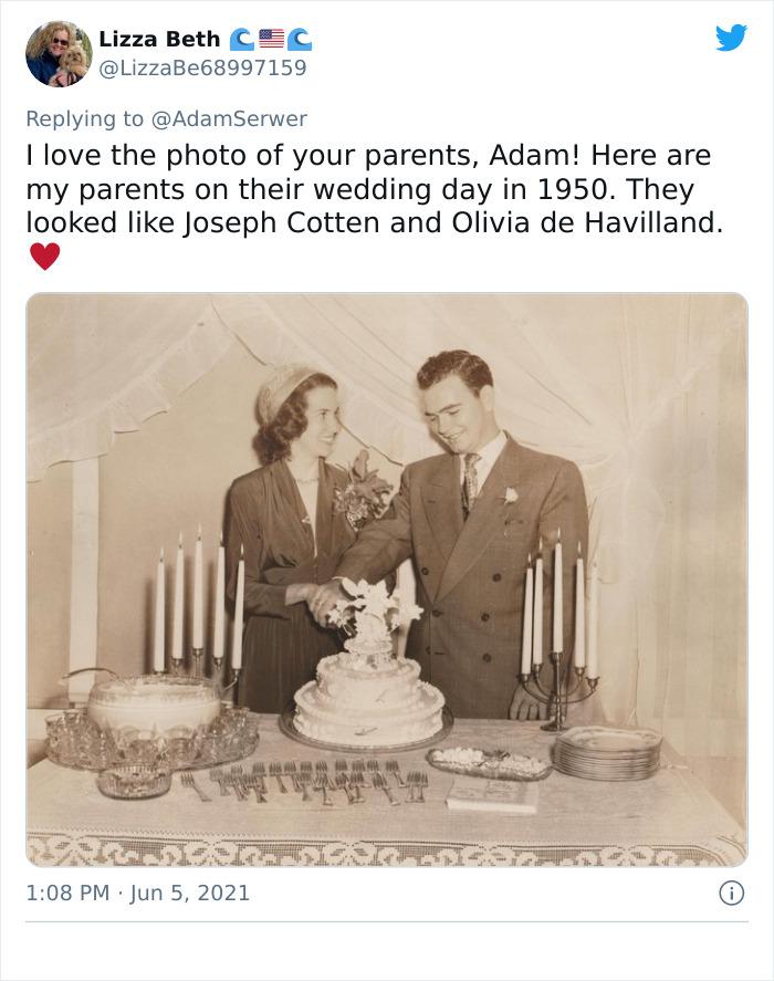 Cool-Parents-Old-Vintage-Photos-Twitter
