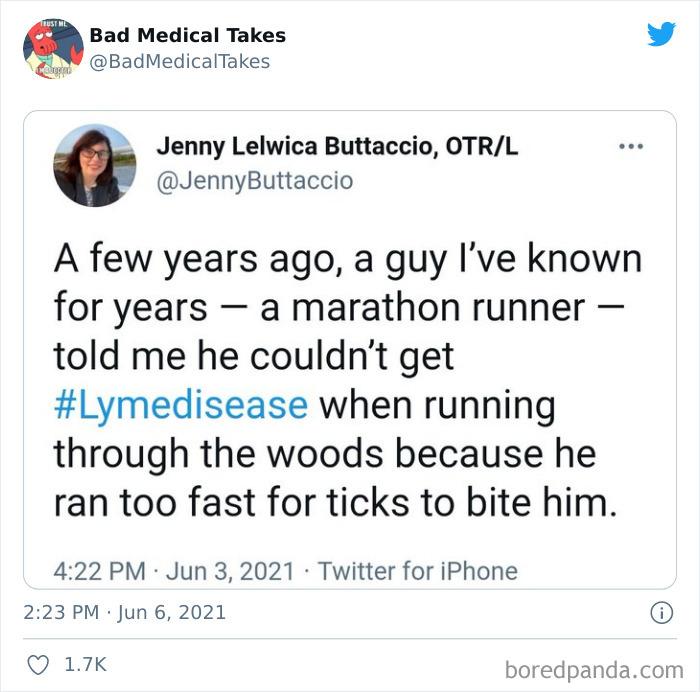 Bad-Medical-Takes-Funny-Tweets
