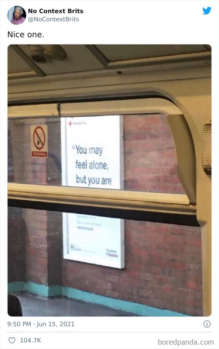 No-Context-British-Humour