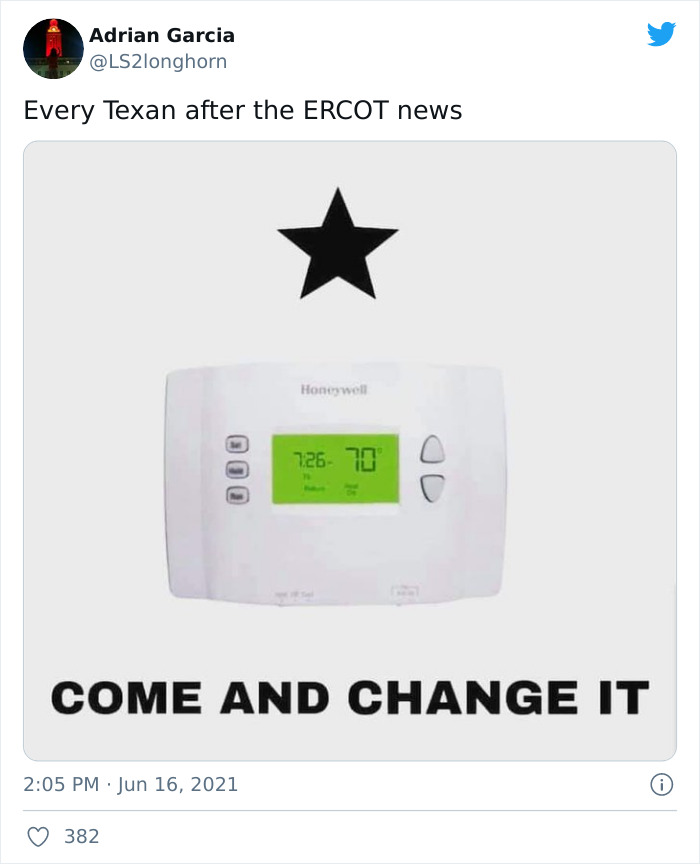 Texas-Conserve-Electricity-During-Heat-Ercot